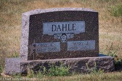 Orel Arthur Dahle