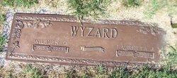 Wilburn O. Wyzard