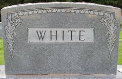 Charles W White