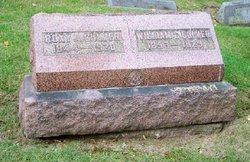 William Clarke Culver