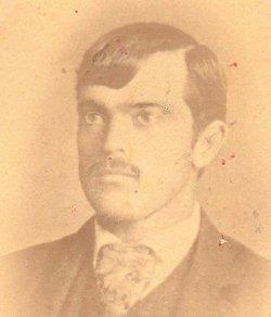 Alexander Henderson Parsley