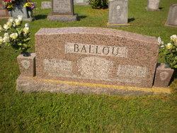Wilburn Ballou