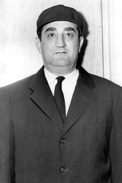 Victor Deacon Delmore