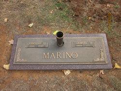Dorothy <i>Quinney</i> Marino