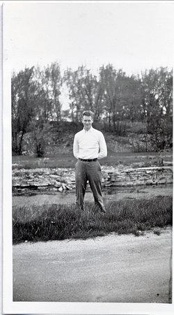 Karl Henry Albert Wend