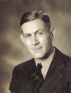 Charles Walter Charlie Brockman