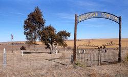 Ash Grove Cemetery