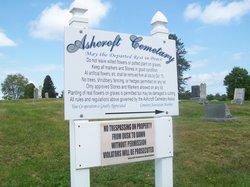 Ashcroft Cemetery