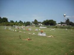 Anniston Cemetery