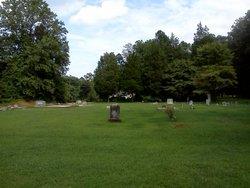 Hannahs Chapel Cemetery