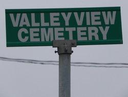 New Liskeard Cemetery