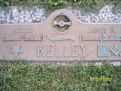 James R Kelley