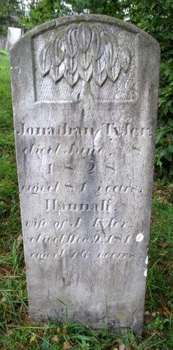 Jonathan Tyler