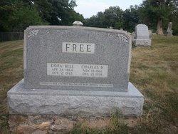 Dora Bell <i>Gullion</i> Free