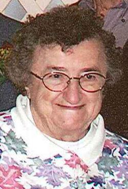 Helen M. <i>Ruf</i> Boos