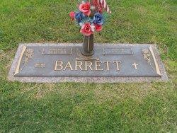 Robert Paul Barrett