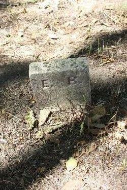 Elizabeth <i>Breckinridge</i> Brasfield
