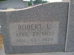 Robert L. Cowart