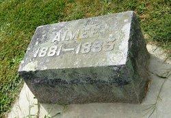 Aimee Pearl Astle