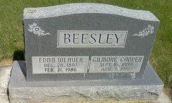Gilmore Cooper Beesley
