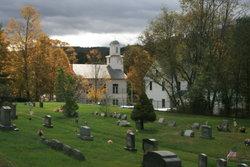 West Hartford Cemetery