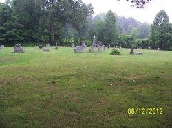 Big Muddy Cemetery