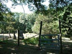 Edmond Cemetery
