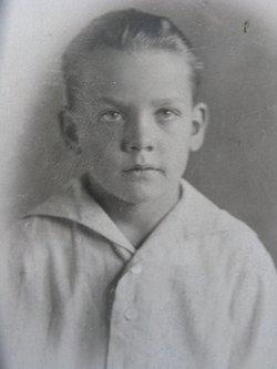 Robert Elliot Philley