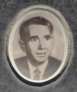 Norman B. Aaronian