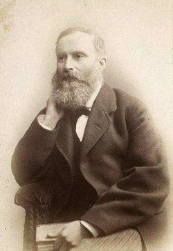 William Chandless