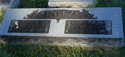 Charles Otto Botz