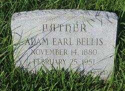 Adam Earl Bellis