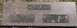 John W. Crouch