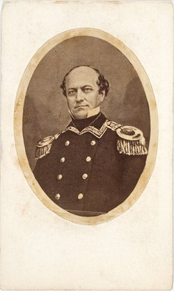 Gen James Simons