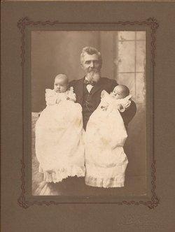 William Houston Galbreath