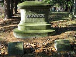 Oscar Webber
