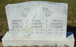 Evelyn I. Berray