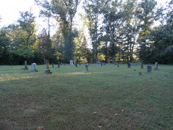 Baiar Cemetery
