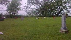 Bakke Cemetery