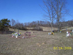 Botner-Bowman Cemetery