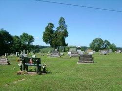 Shepler Chapel Cemetery