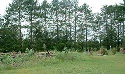 Sadowa United Cemetery