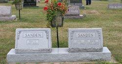 Paul Leland Sanden