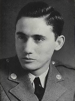 Charles Arthur Bill Buist, Jr
