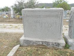 Mary Ellen <i>Highsmith</i> Alsup