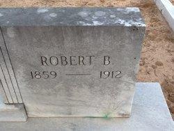 Robert B Babb