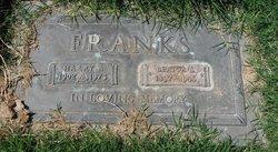 Beatta B. Franks