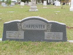 Robert Jackson Carpenter