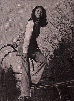 Martha Nelle Bunny Buist