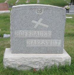Joseph Bareswilt